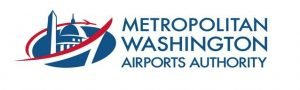 MWAA – Metropolitan Washington Airports Authority